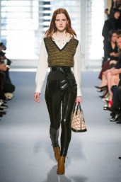 louis-vuitton-fall-winter-2015_GYG6479