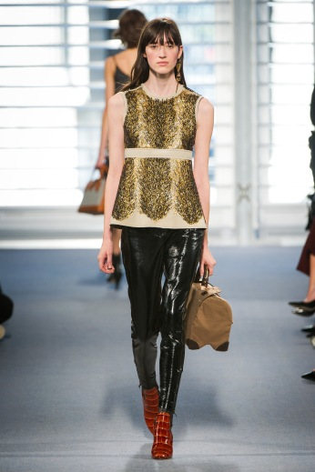 louis-vuitton-fall-winter-2015_GYG6741