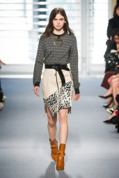 louis-vuitton-fall-winter-2015_GYG6808