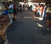 cheapside_outdoor_market_barbados
