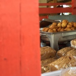 cheapside_outdoor_market_fishcakes