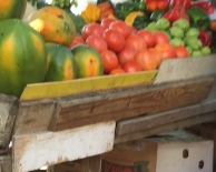 cheapside_outdoor_market_tray_of_produce