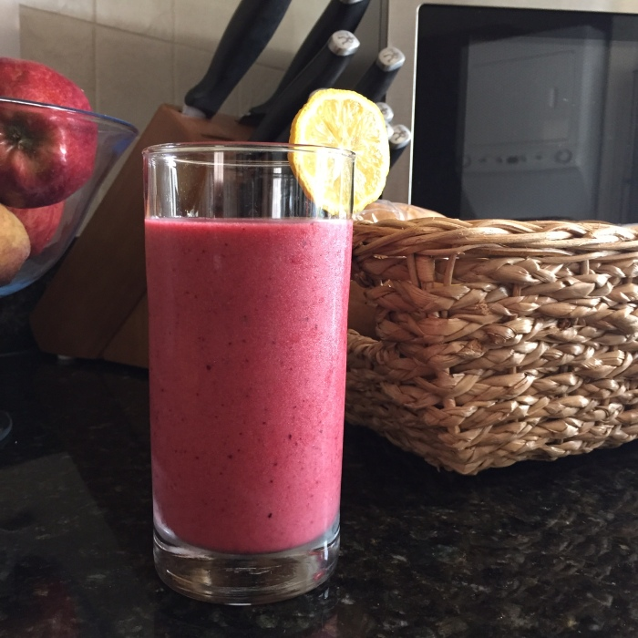 healthy_meal_ideas_smoothies
