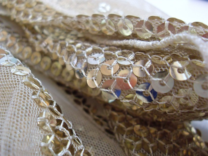 close_up_sequined_dress