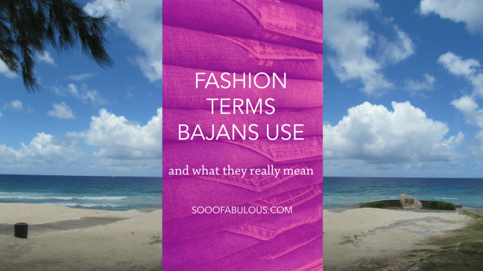 fashion_misnomers_barbados_edition