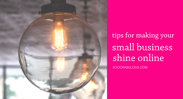 tips_for_online_small_businesses