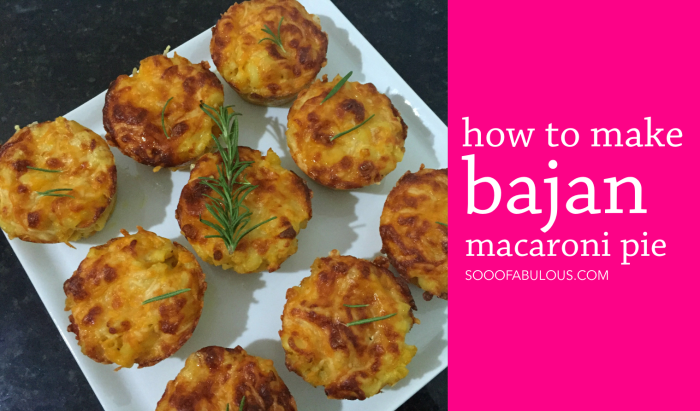 how_to_make_bajan_macaroni_pie.png