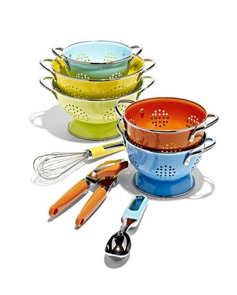 Marshalls_Colored_Cookware