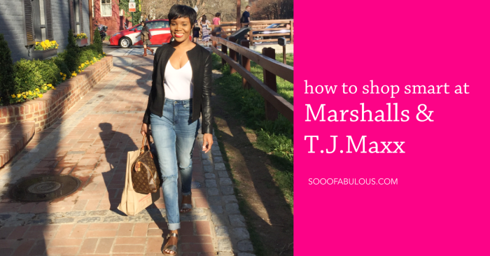 tips_for_shopping_at_marshalls_tj_maxx