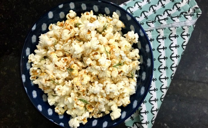homemade_gourmet_popcorn_recipe.jpg