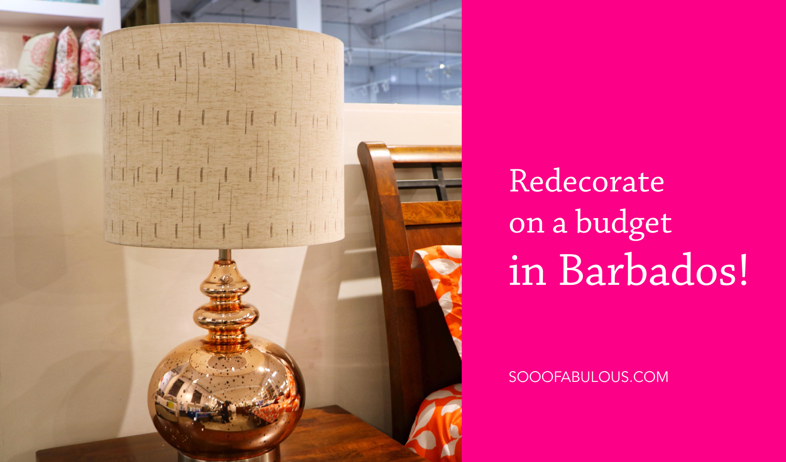 where-to-buy-furniture-in-Barbados.png